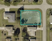 602 SE 9th AVE, Cape Coral image