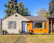 13715 10th Ave SW, Burien image