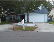 525 Feather Tree Drive, Clearwater image