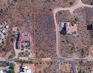 300 W Quartz Rock Road Unit #-, Phoenix image