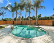 2144 Bridgegate Court, Westlake Village image
