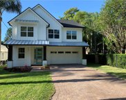 705 Baffie Avenue, Winter Park image