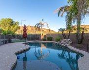 26613 N 51 Drive, Phoenix image