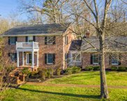 410 Bell Crest Drive Nw, Cleveland image
