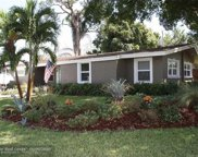 2248 SW 34th Ave, Fort Lauderdale image