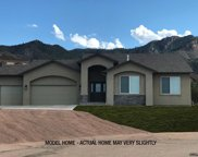 122 Mourning Dove Drive, Canon City image