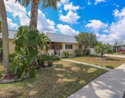 6083 Merril Street, North Port image
