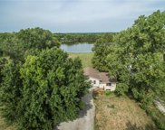 22026 S Lone Elm Road, Spring Hill image