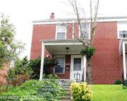 1321 SHERWOOD AVENUE, Baltimore image