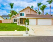 930 Carriage Dr., San Marcos image