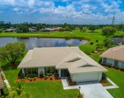 2265 SW Creekside Drive, Palm City image