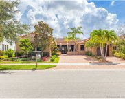 6950 Long Leaf Dr, Parkland image