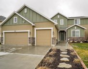 931 N Amberly Dr W, North Salt Lake image