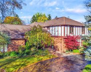 4264 MARGATE, West Bloomfield Twp image