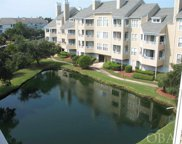 532 Pirates Way, Manteo image