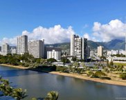2211 Ala Wai Boulevard Unit 1111, Honolulu image