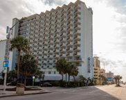 2001 S Ocean Blvd. Unit 802, Myrtle Beach image