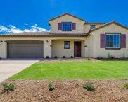 5109 Solstice, Bakersfield image