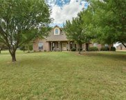 13513 Northwest Court, Haslet image