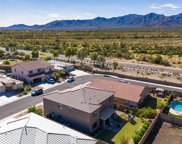 18642 W Mountain View Road, Waddell image