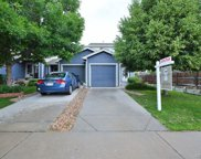 2299 East 109th Drive, Northglenn image