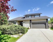 24 Wood Willow Place Sw, Calgary image