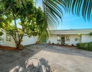 12911 Ellison Wilson Road, North Palm Beach image