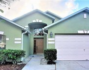 3218 Buck Hill Place, Orlando image