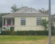 8353  Dunbarton Ave, Los Angeles image