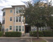 1514 Telfair Way Unit #1514, Charleston image