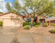 27191 N 86th Avenue, Peoria image