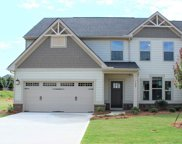 108 Vereen Court, Simpsonville image