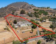 1020 Little Gopher Canyon Rd, Vista image
