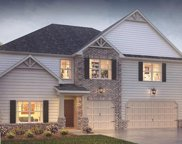 200 Birchdale Court, Simpsonville image
