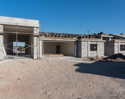 3016 Maracaibo Ct, Lake Havasu City image