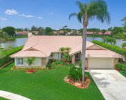 20768 Snug Creek Court, Boca Raton image