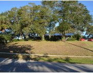2305 S Lakeshore Drive, Clermont image