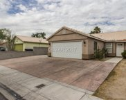 4608 DENALI Avenue, North Las Vegas image