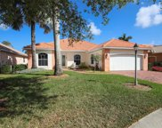 3584 Royal Palm Drive, North Port image