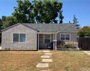 668     Caudill Street, San Luis Obispo image