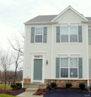 5214 Chandler, South Whitehall Township image