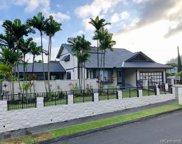 47-561 Puapoo Place, Kaneohe image