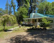 2721  La Paz Road Unit #A & B, Placerville image