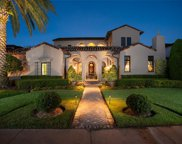 9719 Vista Falls Drive, Golden Oak image