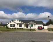 1217 Cymmer Court, Conway image