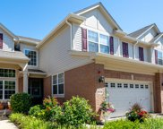 1028 Orchard Pond Court, Lake Zurich image