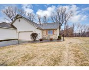 2674 Lake Court Drive, Mounds View image