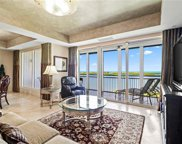 4951 Bonita Bay Blvd N Unit 1703, Bonita Springs image