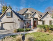 1360 Summerwood Drive, South Haven image