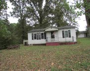 1187 County Road 609, Etowah image